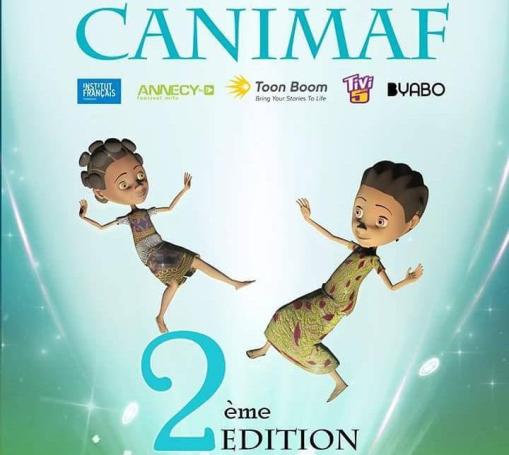 canimaf-edition-2-accreditations-lefilmcamerounais