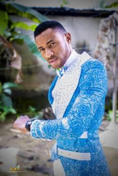 daniel-nsang-acteurs-sexy-le-film-camerounais-1