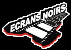 ECRANS-NOIRS-festivals-lefilmcamerounais