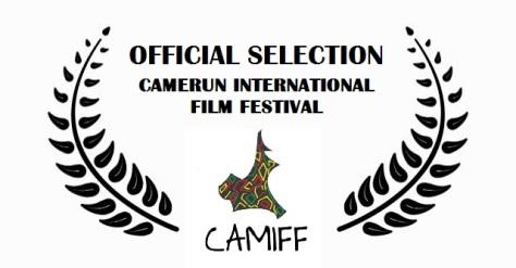 festival-au-cameroun-lefilmcamerounais-2