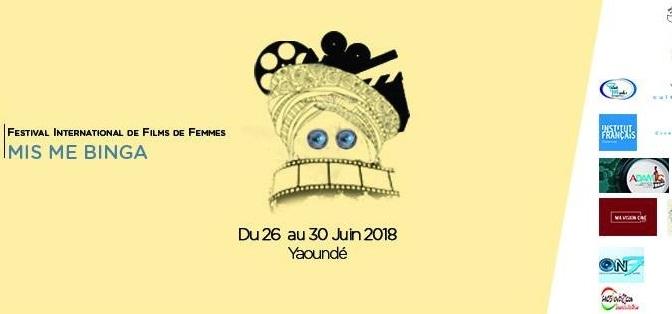 FESTIVALS : Les rendez-vous à ne pas manquer au Cameroun