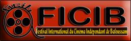 FICID-festival-lefilmcamerounais