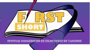first-short-festivals-lefilmcamerounais