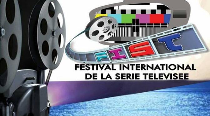 APPEL À PROJETS : Le Festival International de la Série Télévisée attend vos films !