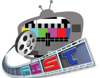 fist-appel-a-projets-lefilmcamerounais