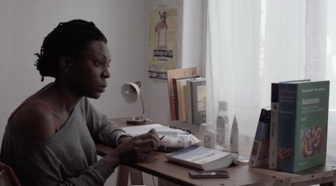 REVIEW : HANDS, un court 100% féminin et résolument novateur