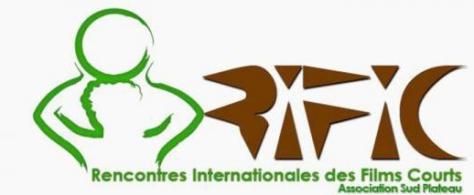 rific-festivals-lefilmcamerounais