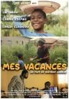 rostand-wandja-interview-mes-vacances-lefilmcamerounais-1