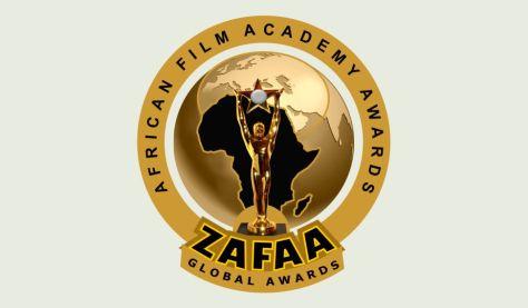zaafa-2018-nommes-camerounais-lefilmcamerounais-1