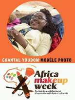 africa-make-up-week-lancement-lefilmcamerounais-1