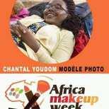 africa-make-up-week-lancement-lefilmcamerounais-1