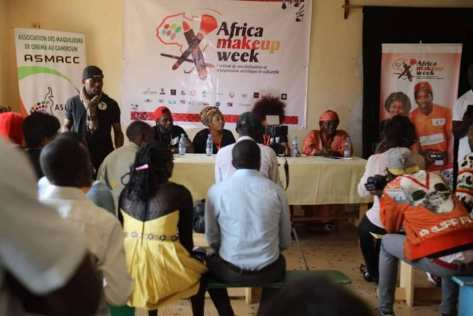 africa-make-up-week-lefilmcamerounais-2
