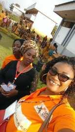 africa-make-up-week-lefilmcamerounais-5