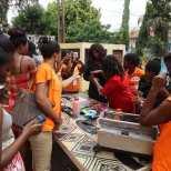 africa-make-up-week-lefilmcamerounais-7