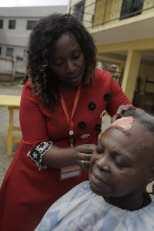 africa-make-up-week-lefilmcamerounais-9