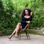 Francoise-a-kane-actrices-2018-glamours-lefilmcamerounais