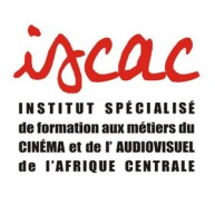 iscac-offre-stage-formation-ecrans-noirs-lefilmcamerounais