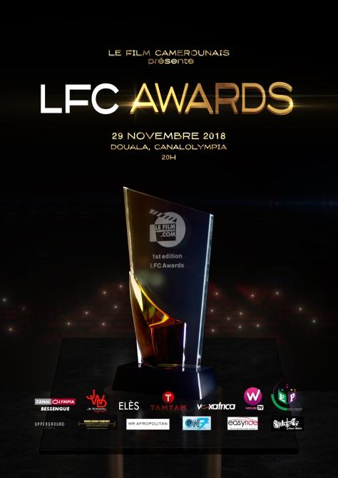 lfc-awards-1-lefilmcamerounais