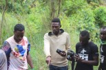 Profanation-interview-jean-marc-anda-lefilmcamerounais-1