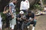 Profanation-interview-jean-marc-anda-lefilmcamerounais-2