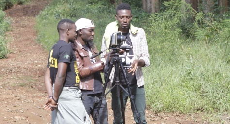 Profanation-interview-jean-marc-anda-lefilmcamerounais-3