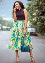 Syndy-emade-actrices-2018-glamours-lefilmcamerounais