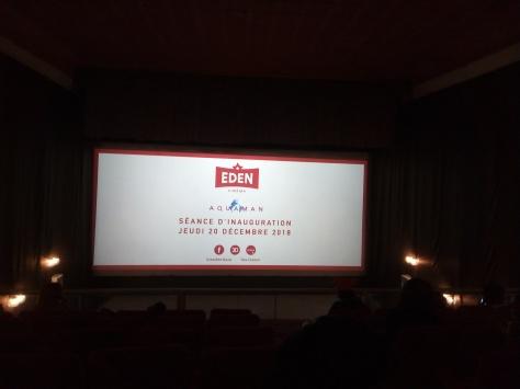 eden-cinema-douala-reouverture-lefilmcamerounais-2