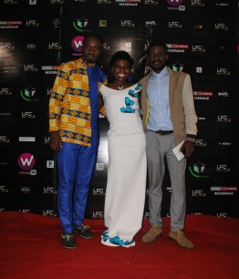 lfc-awards-1-lefilmcamerounais-28