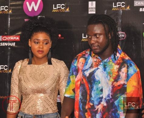 lfc-awards-1-lefilmcamerounais-3
