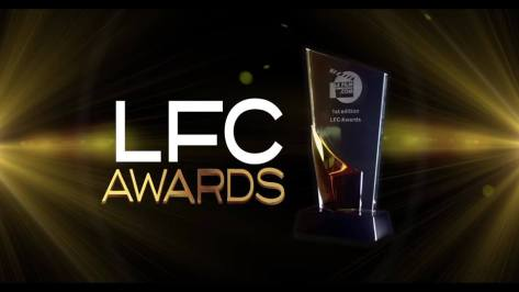 Lfc-awards-1-photos-lefilmcamerounais-1
