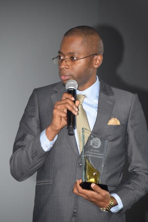 lfc-awards-lefilmcamerounais-1