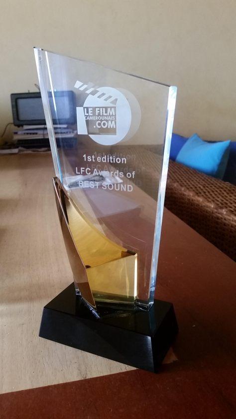 lfc-awards-lefilmcamerounais-5