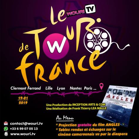 tour-de-france-wouri-tv-lefilmcamerounais