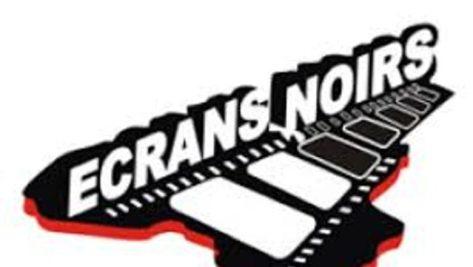 festival-ecrans-noirs-2019-lefilmcamerounai-5