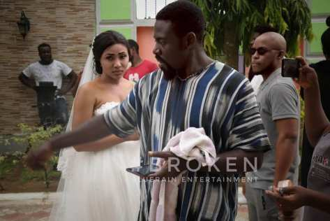 broken-anurin-nwunembom-lefilmcamerounais-13