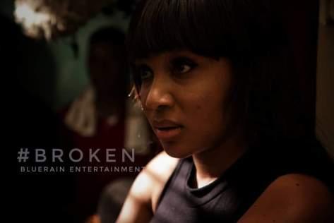 broken-anurin-nwunembom-lefilmcamerounais-6