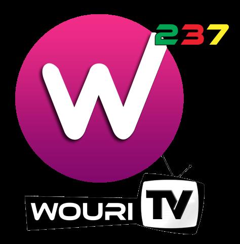 patrick-kengne-wouri-tv-lefilmcamerounais-2