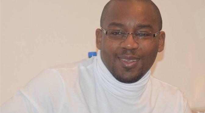 INTERVIEW : la Clé-Télécommande by Wouri TV expliquée par Patrick Kengne Kamga