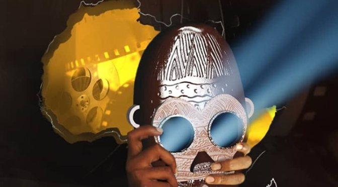 ECRANS NOIRS 2019 : LES PRODUCTIONS CAMEROUNAISES EN COMPÉTITION – liste définitive