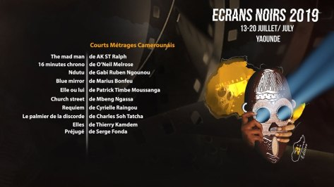courts-metrages-camerounais-ecrans-noirs-2019-lefilmcamerounais