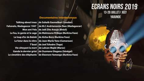 documentaires-internationaux-ecrans-noirs-2019-lefilmcamerounais