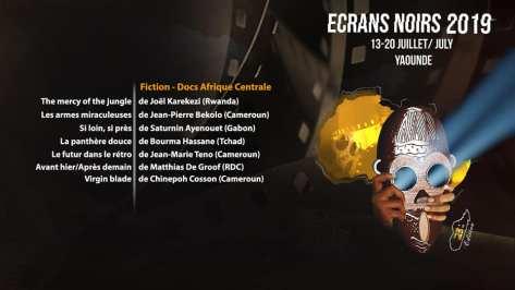fictions-docs-afrique-centrale-ecrans-noirs-2019-lefilmcamerounais