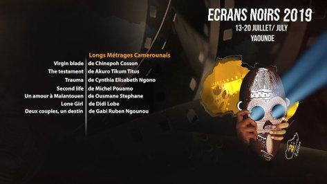 longs-metrages-camerounais-ecrans-noirs-2019-lefilmcamerounais