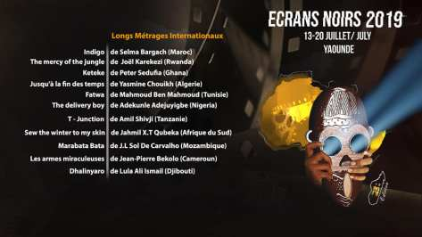 longs-metrages-internationaux-ecrans-noirs-2019-lefilmcamerounais