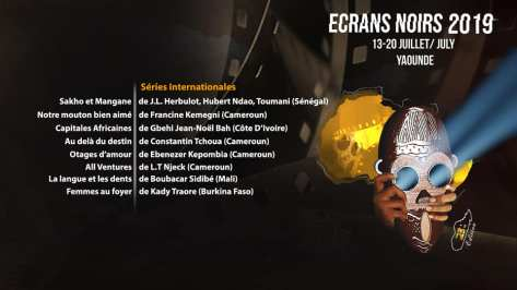 series-internationales-ecrans-noirs-2019-lefilmcamerounais