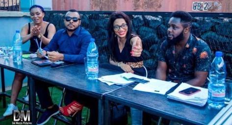 saving-mbango-interview-nkanya-nkwai-lefilmcamerounais-5