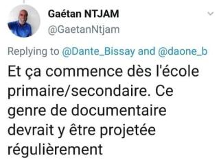 UN-nabe-daone-review-lefilmcamerounais-1