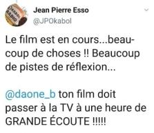 UN-nabe-daone-review-lefilmcamerounais-12