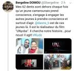 UN-nabe-daone-review-lefilmcamerounais-13