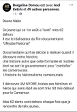 UN-nabe-daone-review-lefilmcamerounais-15
